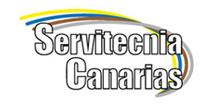 Electricistas en Arrecife – Servitecnia Canarias – Instalaciones electricas – Telecomunicaciones – Arrecife (Lanzarote)